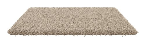 wool - carpet