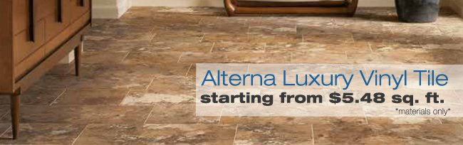 alterna luxury vinyl tile newburgh ny