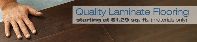 laminate flooring from $1.29 newburgh ny